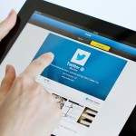 ¿Decepcionado de las redes sociales?