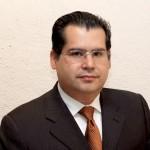 Óscar Gutiérrez_Diciembre2013
