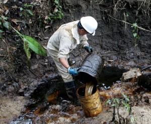 Agua contaminada_Diciembre2013