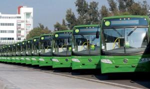 Autobuses_Diciembre2013