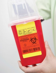 Biohazard_Diciembre2013