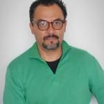 Carlos Ríos_Diciembre2013