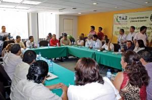 Congreso del estado de Guerrero_Diciembre2013