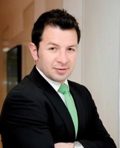 Daniel Abraham López_Diciembre2013