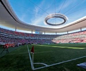Estadio_Diciembre2013