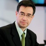 Gerardo Laveaga_Diciembre2013