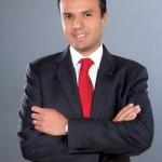 Héctor Robles_Diciembre 2013