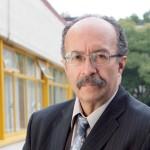 Jorge Núñez_Diciembre2013