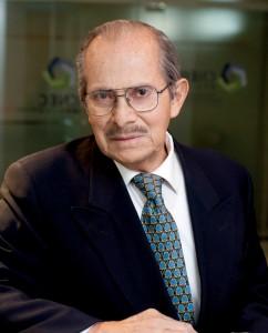 Manuel Mestre de la Serna_Diciembre 2013