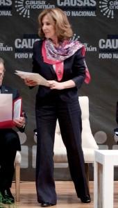María Elena Morera 3_Diciembre 2013