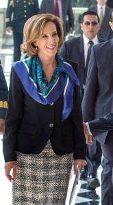 María Elena Morera 4_Diciembre 2013