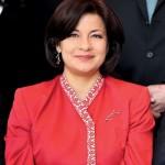 Martha Hilda González_Diciembre2013