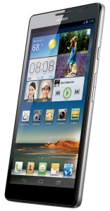 Phablet Huawei Mate_Diciembre2013