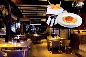 Restaurante Astor_Diciembre2013