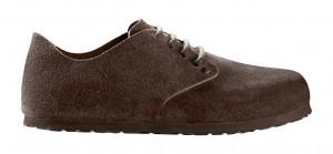 Zapatos Birkenstock_Diciembre2013