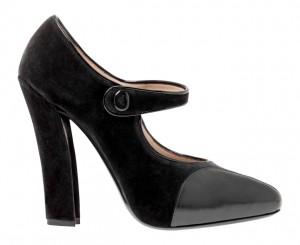 Zapatos_Diciembre2013