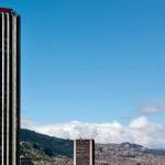 Bogotá se queda sin alcalde
