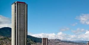 Bogotá_Enero 2014