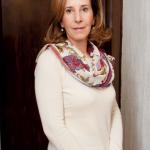 Así se ve • María Elena Morera