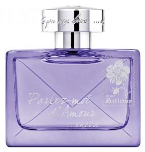 Perfume_Enero2014