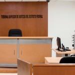 Avanzan juicios orales en el país.