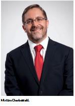 Arturo Cherbowski