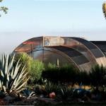 Protegen pulmón de San Miguel de Allende