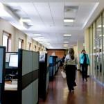 Operan institutos de Transparencia con bajo Desempeño