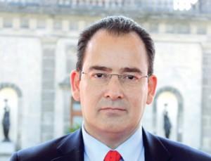 Rogeiro Seabra