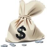 Más gasto público detonará economía local