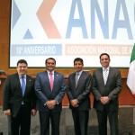 A través de los municipios se transformará al país: Renán Barrera Concha