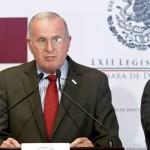 Impulsarán la industria aeroespacial en Coahuila