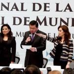 """Erradicaremos la cultura del """"moche"""": Bárbara Botello"""