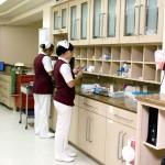 Sin certificar, 97% de los hospitales privados