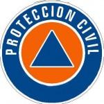 Vanguardia en Protección Civil