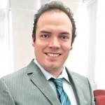 Jorge Ham Tamayo_Mayo2014