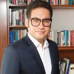 José Luis Chicoma_Mayo2014
