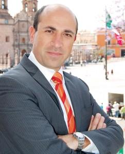 Manuel Cortina_Mayo2014