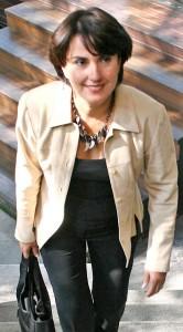 Patricia Mercado 4_Mayo2014