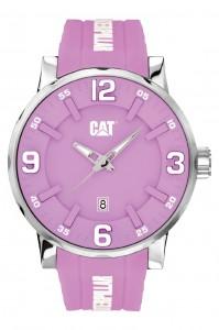 Reloj Bold de CAT_Mayo2014