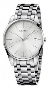 Reloj Calvin Klein_Mayo2014