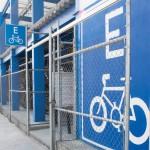 Optan por bicis y benefician medioambiente.