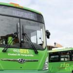 Alcaldes_de_México_Agosto_2014_Autobuses_Sustentables.jpg