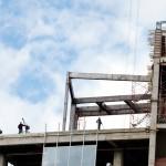Deudas heredadas frenan proyectos de infraestructura