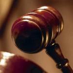 Jueces rechazan amparos contra nueva versión del Hoy No Circula