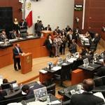Alcaldes_de_México_Julio_2014_Senado_Energética.jpg