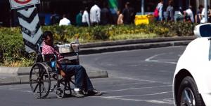 Alcaldes_de_Mexico_Julio_2014_Rampas_Discapacitados