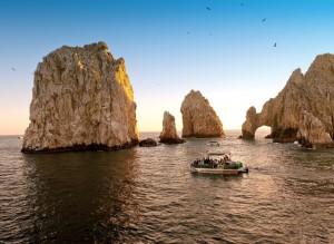 Baja California Minuta Loca Agosto 2013