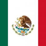 A volar México