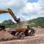 Banobras Busca Atender a 800 Municipios para 2018.